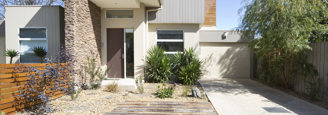 landscaping services Bundoora