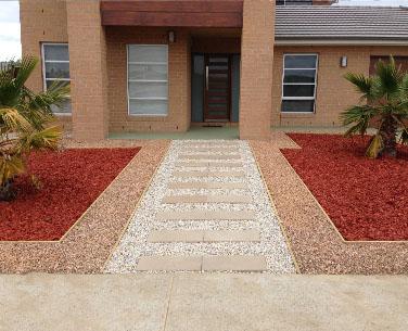 Melbourne Landscaping Services & Garden Maintenance ...